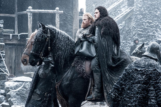 مسلسل Game of Thrones (21)