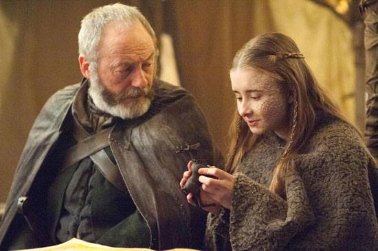 مسلسل Game of Thrones (25)
