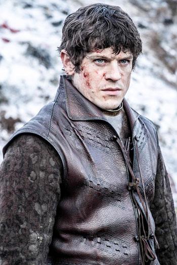 مسلسل Game of Thrones (12)