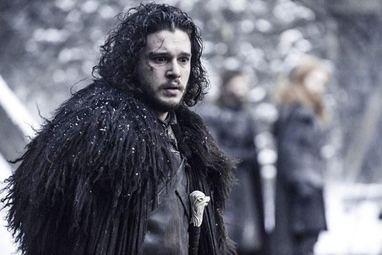 مسلسل Game of Thrones (13)