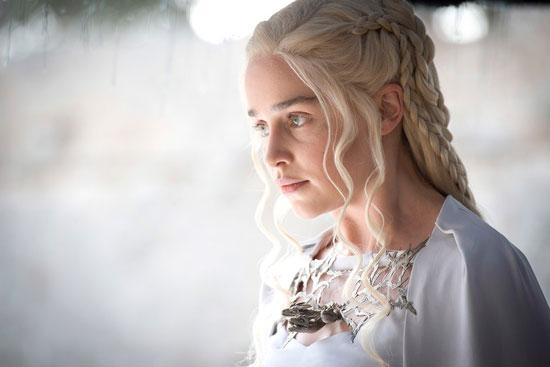 مسلسل Game of Thrones (14)