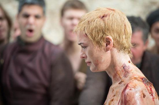 مسلسل Game of Thrones (16)