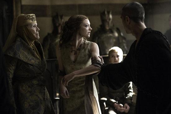 مسلسل Game of Thrones (18)