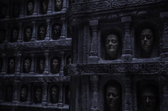 مسلسل Game of Thrones (19)