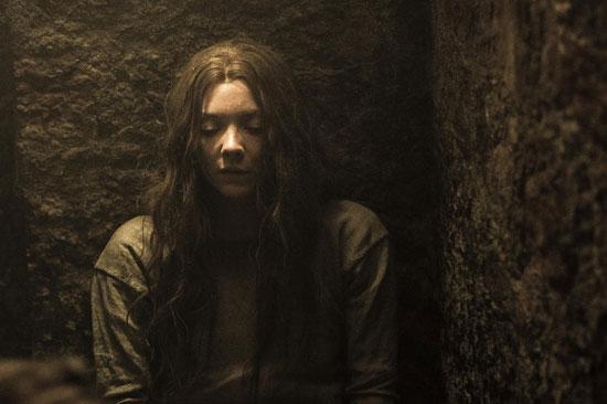 مسلسل Game of Thrones (20)