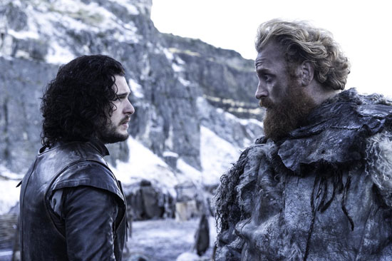 مسلسل Game of Thrones (22)