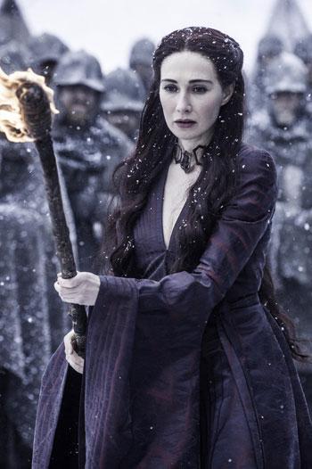 مسلسل Game of Thrones (24)