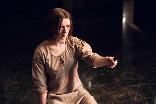 مسلسل Game of Thrones (28)