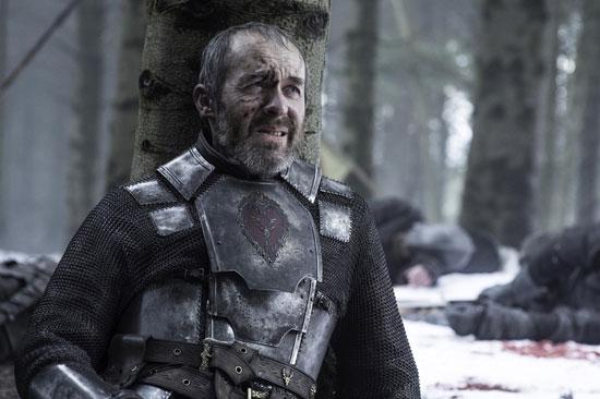 مسلسل Game of Thrones (26)