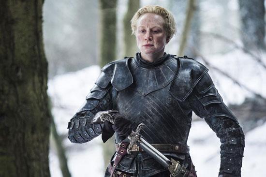 مسلسل Game of Thrones (27)