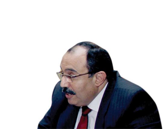 محمد-عبد-الظاهر