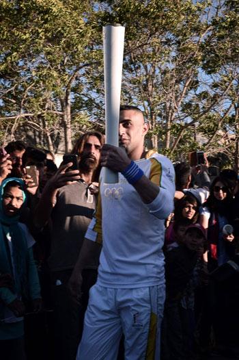 السورى إبراهيم الحسين (4)