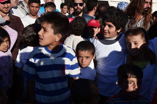 السورى إبراهيم الحسين (6)