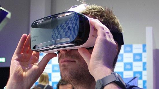 8d8d84d03 لو ناوى تشترى.. أبرز الفروق بين نظارات الواقع الافتراضى المختلفة ...