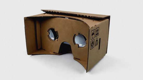 c0261ee32 لو ناوى تشترى.. أبرز الفروق بين نظارات الواقع الافتراضى المختلفة ...