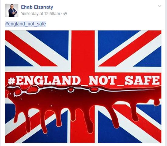england_not_safe(1)