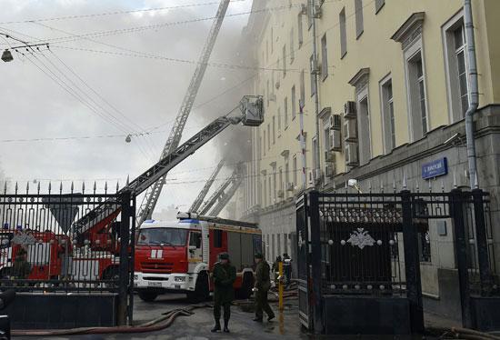 حريق-روسيا-(1)