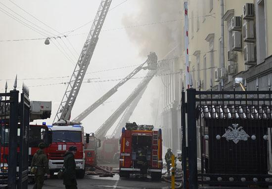 حريق-روسيا-(2)
