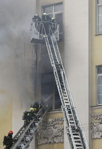 حريق-روسيا-(3)