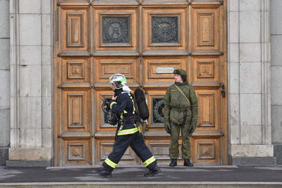 حريق-روسيا-(4)