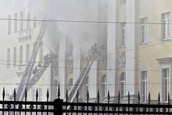 حريق-روسيا-(5)