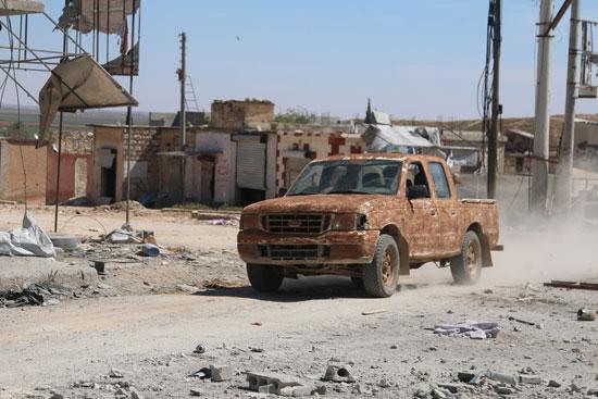 سوريا-(1)