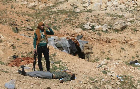 سوريا-(2)