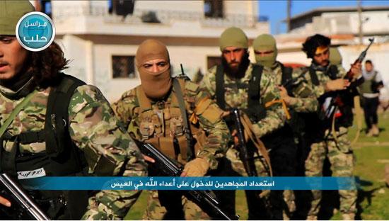 سوريا-(4)