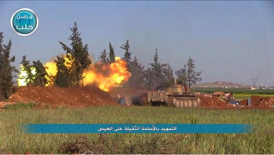سوريا-(6)