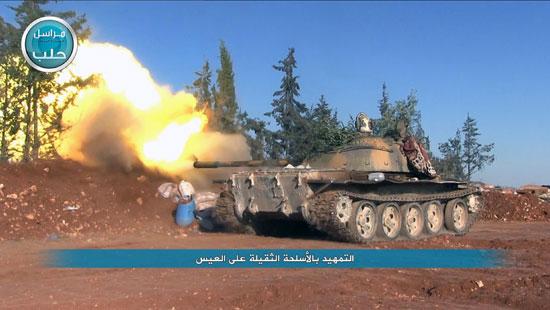 سوريا-(7)