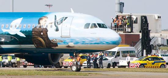 مطار-بروكسل-(1)
