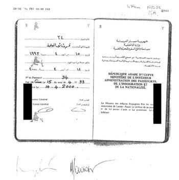 وثائق بنما (6)