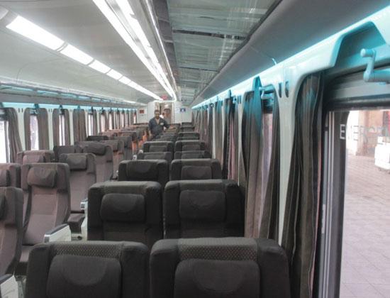قطارات vib (2)