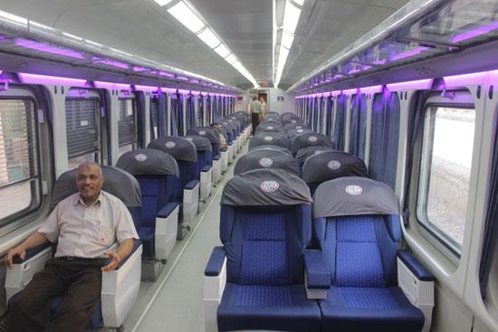 قطارات vib (3)