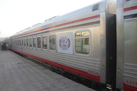 قطارات vib (4)