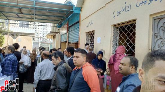 مكتب-تموين-الإسكندرية-(2)