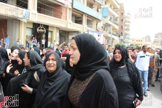تششبع-جنازة-الشهيد-عبد-الرحمن-سلطان-(5)
