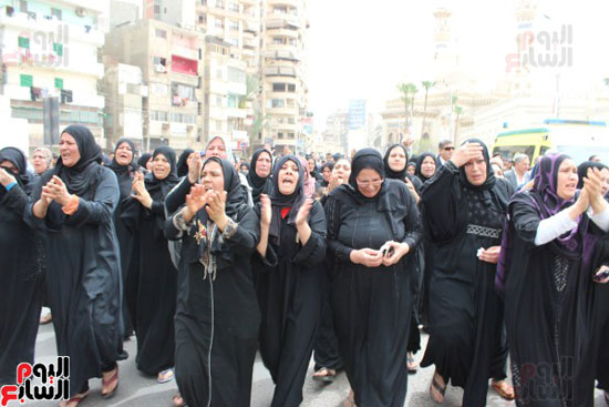 تششبع-جنازة-الشهيد-عبد-الرحمن-سلطان-(10)