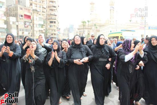 تششبع-جنازة-الشهيد-عبد-الرحمن-سلطان-(11)