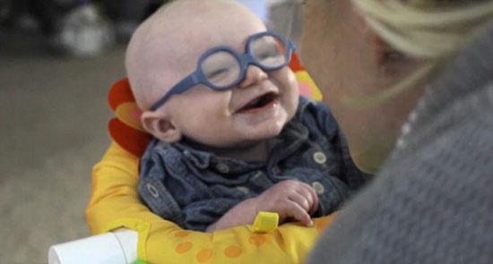 اخبار الصحة، صحه، الصحه، مشكلات العين، اضطراب الابصار فى العين، ضعف النظر للاطفال (3)