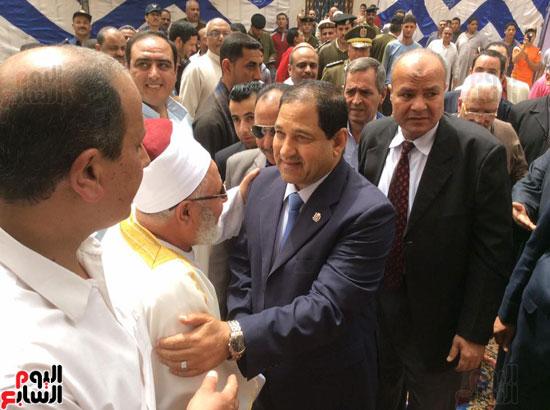 افتتاح-مسجد-العمرى--(1)