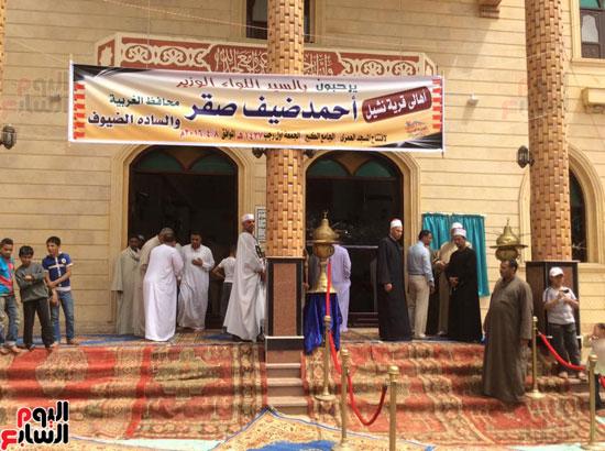 افتتاح-مسجد-العمرى--(2)