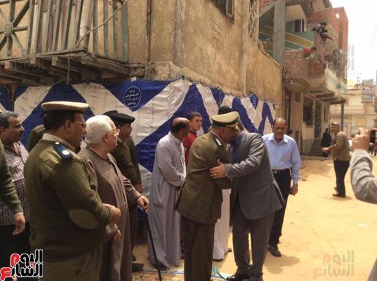 افتتاح-مسجد-العمرى--(3)