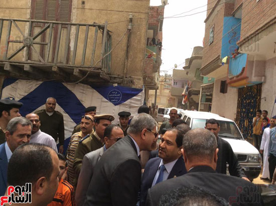 افتتاح-مسجد-العمرى--(4)