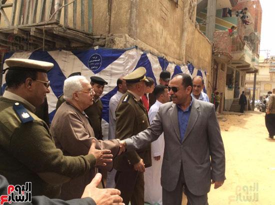 افتتاح-مسجد-العمرى--(5)