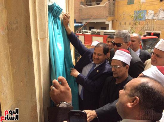 افتتاح-مسجد-العمرى--(6)