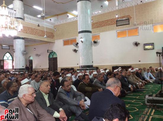 افتتاح-مسجد-العمرى--(7)