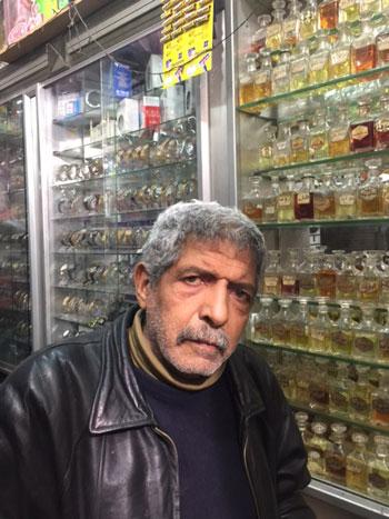 أحمد-عبد-الحميد--(4)