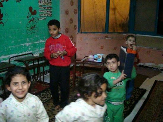 دار أطفال ، الاسكندرية ، الاتجار بالبشر ، بيع الاطفال (3)