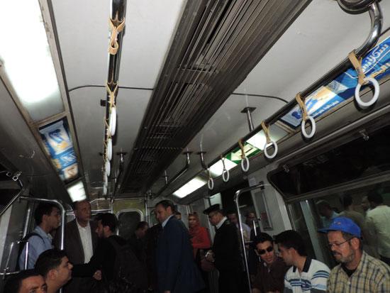 اللواء محمد يوسف مساعد وزير الداخلية لشرطة النقل والمواصلات (5)